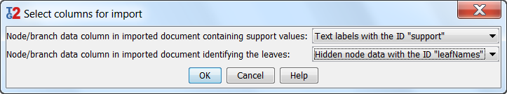 File:AddSupportValueColumnsDialog.png
